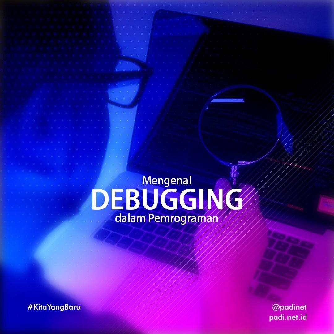 debugging pemrograman